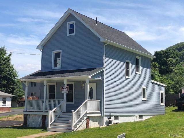 103 Gurnee Avenue, Haverstraw, NY 10927 (MLS #5069111) :: William Raveis Legends Realty Group