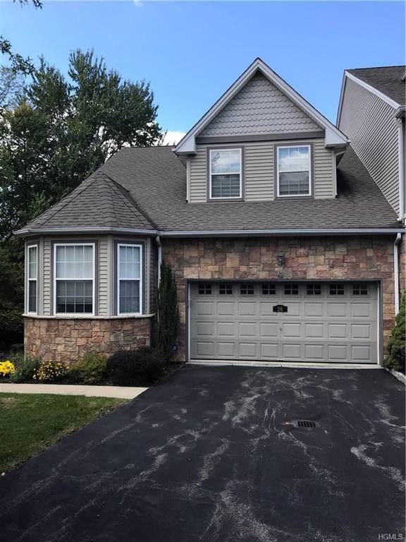 26 N River Drive, Beacon, NY 12508 (MLS #5069866) :: Mark Seiden Real Estate Team