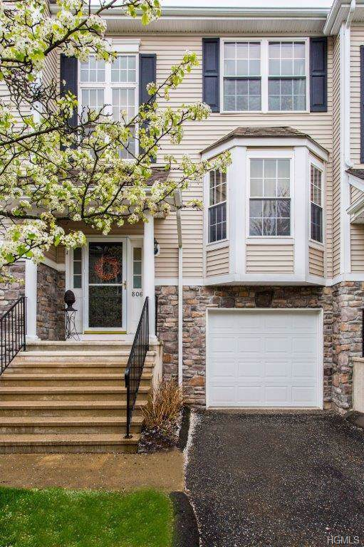 806 Sienna Drive, Call Listing Agent, CT 06810 (MLS #5071281) :: William Raveis Legends Realty Group
