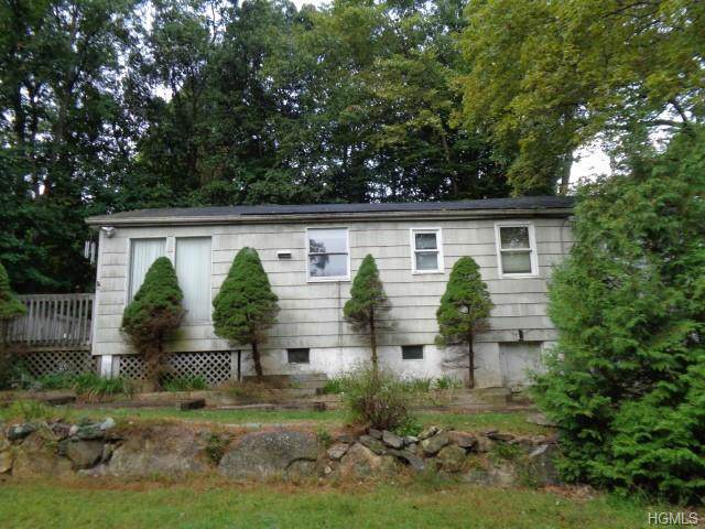 30 Livonia Drive, Patterson, NY 12563 (MLS #5071495) :: William Raveis Baer & McIntosh
