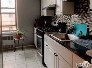 836 Tilden Street 4K, Bronx, NY 10467 (MLS #5072581) :: William Raveis Legends Realty Group