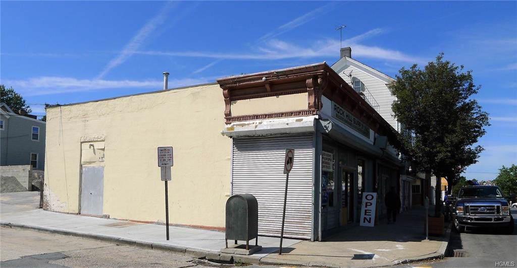 50-52 Mount Vernon Avenue - Photo 1