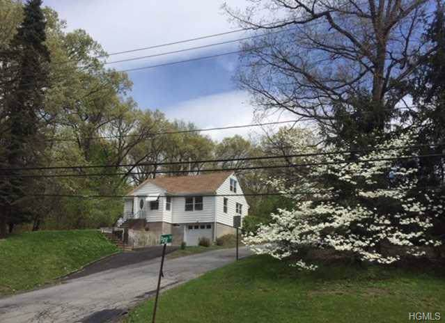 3 Purse Lane, Hopewell Junction, NY 12533 (MLS #5077715) :: Shares of New York