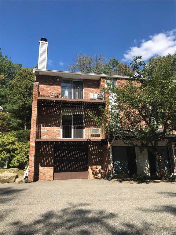 301 Old Mill Road, Southfields, NY 10975 (MLS #5080037) :: William Raveis Baer & McIntosh