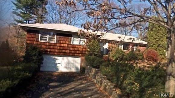 935 Protano Lane, Mamaroneck, NY 10543 (MLS #5081608) :: Shares of New York