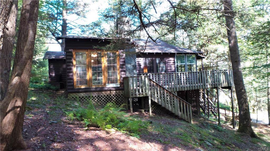 26 Tomahawk Trail - Photo 1