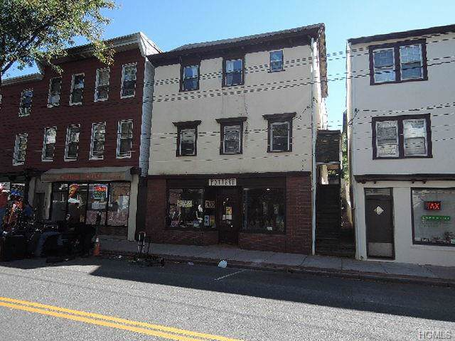 86 Main Street, Dobbs Ferry, NY 10522 (MLS #5085498) :: William Raveis Legends Realty Group