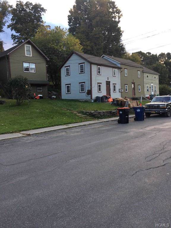 26 S Center Street, Millerton, NY 12546 (MLS #5086182) :: Mark Seiden Real Estate Team