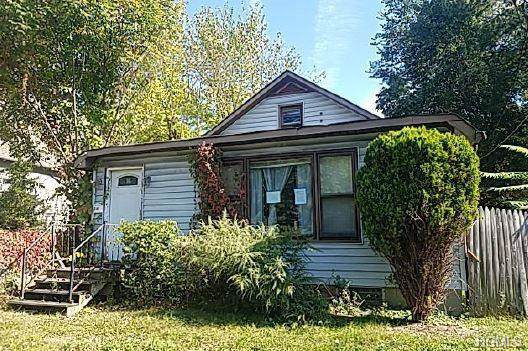 502 Route 376, Hopewell Junction, NY 12533 (MLS #5093745) :: The Home Team