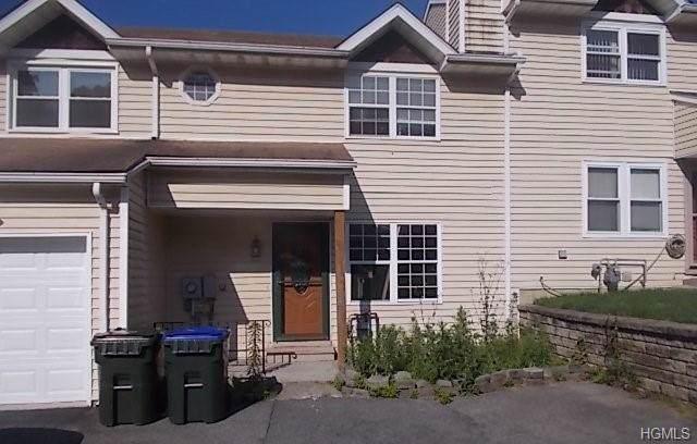17 Revere Circle, Washingtonville, NY 10992 (MLS #5096518) :: William Raveis Baer & McIntosh