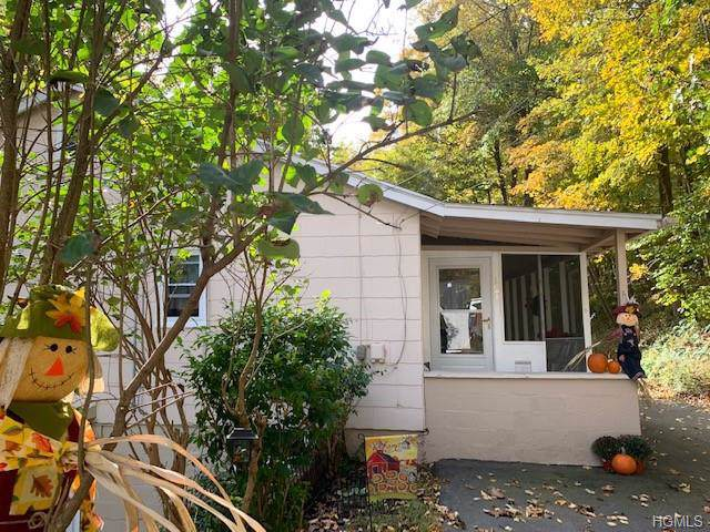 113 Galligan Road, Forestburgh, NY 12729 (MLS #5096925) :: Mark Seiden Real Estate Team
