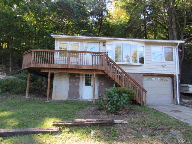 73 Lake Trail, Greenwood Lake, NY 10925 (MLS #5098257) :: Shares of New York