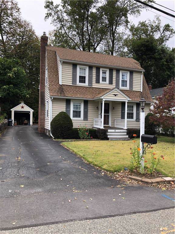 10 Saint Joseph Place, New Windsor, NY 12553 (MLS #5098561) :: Mark Boyland Real Estate Team