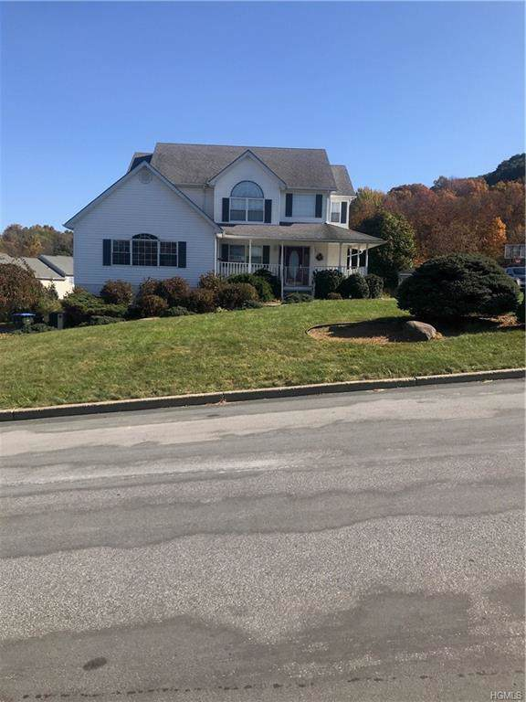 15 Pewter Circle, Chester, NY 10918 (MLS #5101925) :: Mark Boyland Real Estate Team