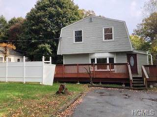 2 Mapes Lane, Monroe, NY 10950 (MLS #5102866) :: Mark Boyland Real Estate Team