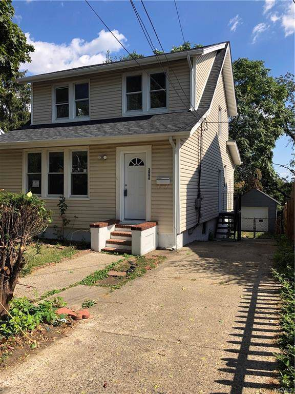 3996 Rombouts Avenue, Bronx, NY 10466 (MLS #5104475) :: Shares of New York