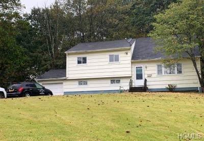 32 Twin Lakes Drive, Airmont, NY 10952 (MLS #5104540) :: William Raveis Baer & McIntosh
