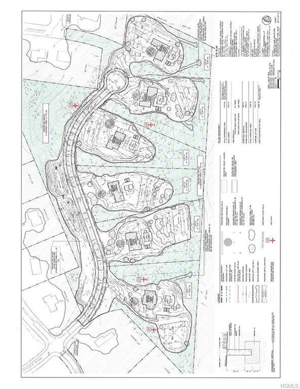 Button Hook Road, Chappaqua, NY 10514 (MLS #5104663) :: Marciano Team at Keller Williams NY Realty