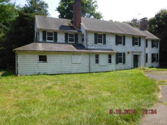 519 N Midland Avenue, Nyack, NY 10960 (MLS #5104966) :: Mark Seiden Real Estate Team