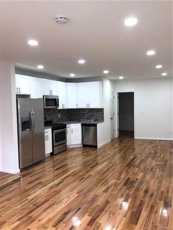 3146 Fairmount Avenue, Bronx, NY 10465 (MLS #5105553) :: RE/MAX Ronin