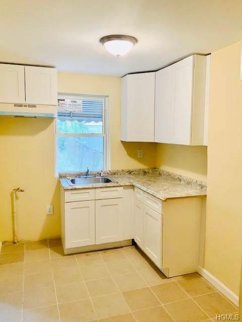 3356 Fish Avenue, Bronx, NY 10469 (MLS #5106185) :: RE/MAX Ronin