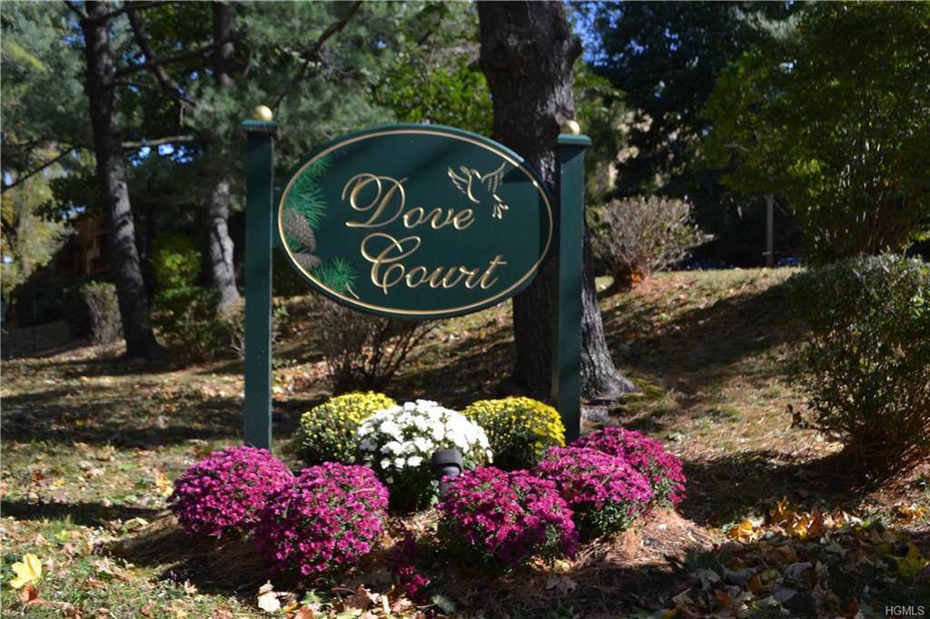 5 Dove Court - Photo 1