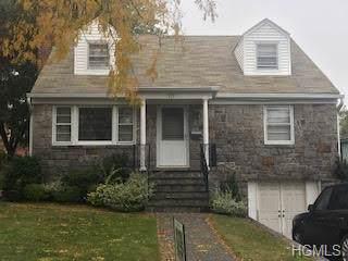 10 Ridge Street, Eastchester, NY 10709 (MLS #5112491) :: Kendall Group Real Estate | Keller Williams