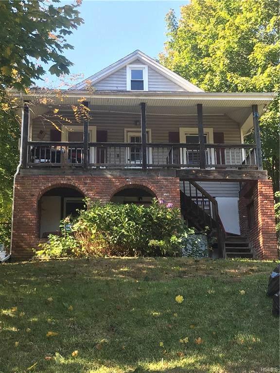 117 Hewitt Street, Lake Peekskill, NY 10537 (MLS #5112584) :: William Raveis Legends Realty Group