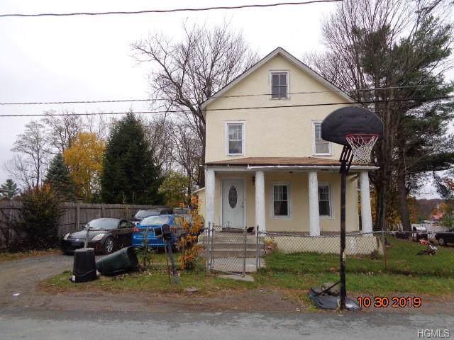 10 Hay Street - Photo 1