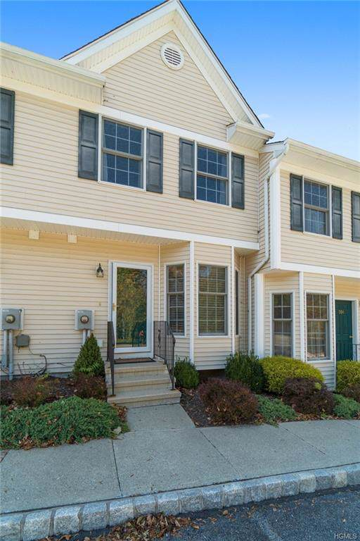 203 Alexandra Court, Carmel, NY 10512 (MLS #5116550) :: William Raveis Baer & McIntosh