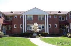 2 Bryant Crescent 1H, White Plains, NY 10605 (MLS #5117012) :: Mark Boyland Real Estate Team