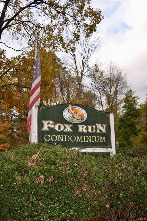 425 Fox Run Lane, Carmel, NY 10512 (MLS #5117148) :: The McGovern Caplicki Team