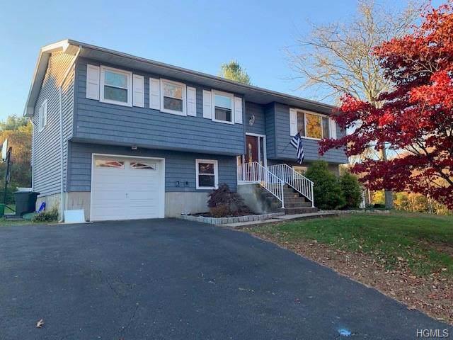 10 Autumn Lane, Stony Point, NY 10980 (MLS #5117865) :: Mark Boyland Real Estate Team