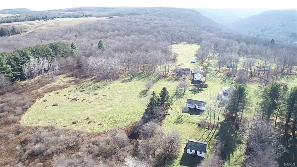 240 O'keefe Hill - Photo 1