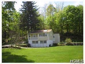 129 Thiells Road, Stony Point, NY 10980 (MLS #5118828) :: Mark Boyland Real Estate Team