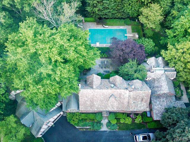 22 Kelwynne Road, Scarsdale, NY 10583 (MLS #5118901) :: William Raveis Legends Realty Group