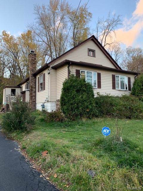 1213 River Road, New Windsor, NY 12553 (MLS #5119083) :: William Raveis Legends Realty Group