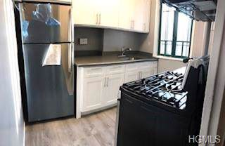 1560 Metropolitan Avenue 10H, Bronx, NY 10462 (MLS #5119639) :: Mark Seiden Real Estate Team