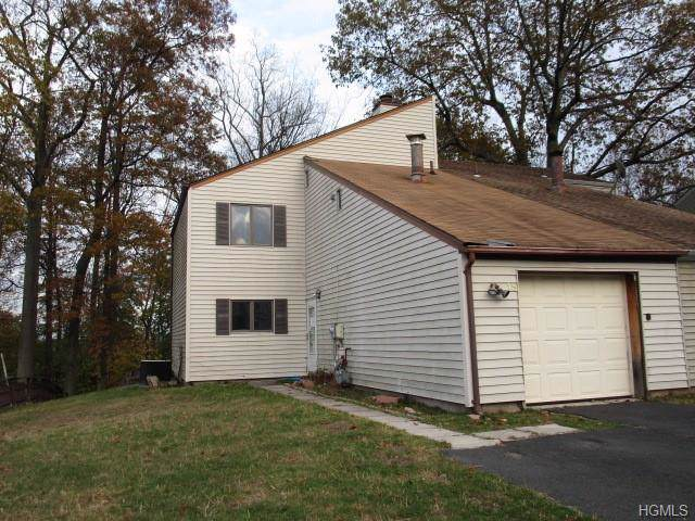 18 Albacon Road, Nanuet, NY 10954 (MLS #5119718) :: William Raveis Legends Realty Group