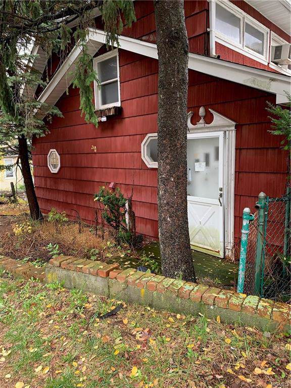 45 High Street, Hastings-On-Hudson, NY 10706 (MLS #5119745) :: William Raveis Legends Realty Group