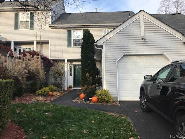 20 Marilyn Court, Highland Mills, NY 10930 (MLS #5119798) :: William Raveis Baer & McIntosh