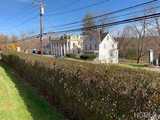 255 Greenwich Avenue, Goshen, NY 10924 (MLS #5120035) :: Mark Boyland Real Estate Team