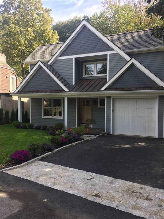 40 Reynal Road, White Plains, NY 10605 (MLS #5120129) :: Mark Boyland Real Estate Team