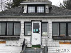 14 Broadway, Loch Sheldrake, NY 12759 (MLS #5120690) :: Mark Boyland Real Estate Team