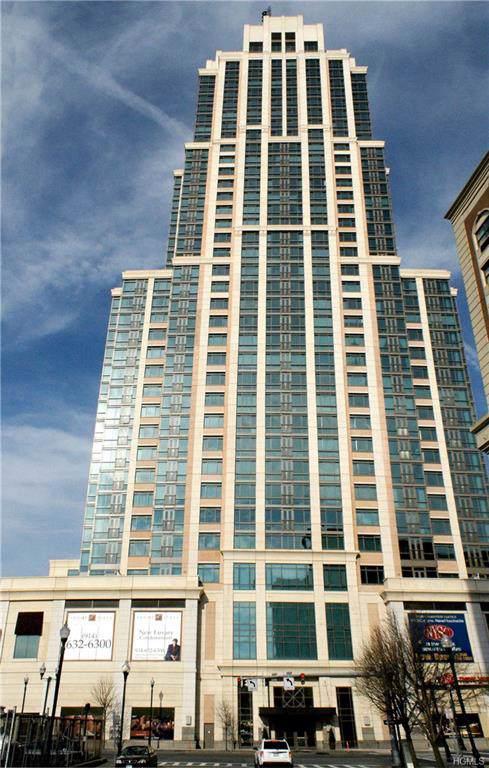 175 Huguenot Street #1603, New Rochelle, NY 10801 (MLS #5120769) :: Mark Seiden Real Estate Team