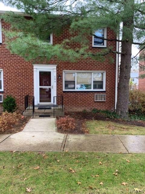 194 Charter Circle #194, Ossining, NY 10562 (MLS #5120815) :: Mark Seiden Real Estate Team