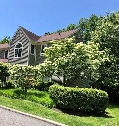 4506 Victoria Drive, Mount Kisco, NY 10549 (MLS #5120938) :: William Raveis Legends Realty Group