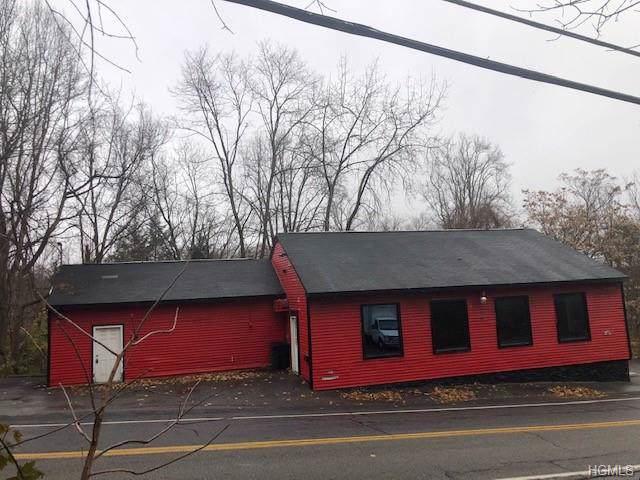 44 Towners Road, Carmel, NY 10512 (MLS #5120942) :: William Raveis Baer & McIntosh