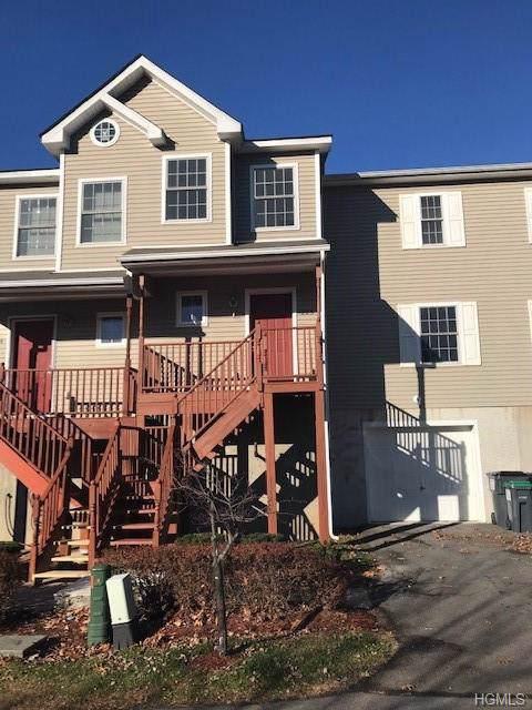203 Hillside Lane, Ellenville, NY 12428 (MLS #5120956) :: Mark Boyland Real Estate Team