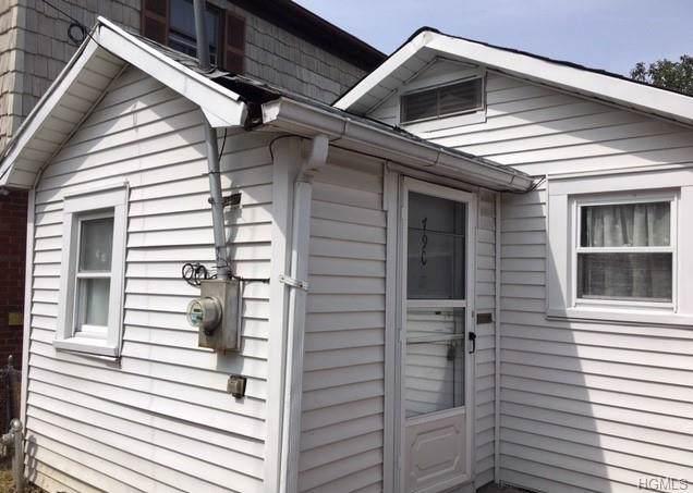 79 Edgewater Park 79C, Bronx, NY 10465 (MLS #5121019) :: Mark Seiden Real Estate Team